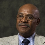 Simeon Wright oral history interview conducted by Joseph Mosnier in Chicago, Illinois, 2011-05-23.