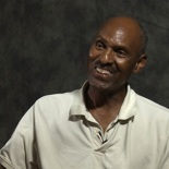 James Oscar Jones oral history interview conducted by Joseph Mosnier in Austin, Texas, 2011-05-25.