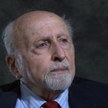 Alfred Moldovan oral history interview conducted by Joseph Mosnier in New York, New York, 2011-07-19.