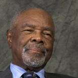 William G. Anderson oral history interview conducted by Joseph Mosnier in Detroit, Michigan, 2011-07-26.