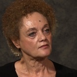 Kathleen Cleaver oral history interview conducted by Joseph Mosnier in Atlanta, Georgia, 2011-09-16.