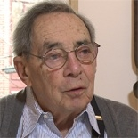 H. Jack Geiger oral history interview conducted by John Dittmer in New York, New York, 2013-03-16.