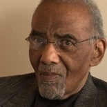 Samuel Berry McKinney oral history interview conducted by David P. Cline in Seattle, Washington, 2013-04-17.