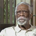 Bill Russell oral history interview conducted by Taylor Branch in Seattle, Washington, 2013-05-12.